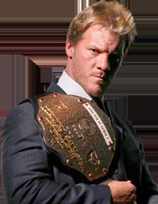 http://wrestlingrumorsandnews.com/wp-content/uploads/2010/07/chris-jericho-2.png