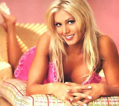 torrie wilson wrestling rumors and news. Black Bedroom Furniture Sets. Home Design Ideas