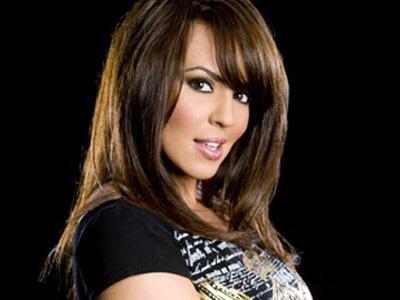 Layla laylael.jpg