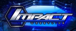 Impact-Wrestling-Logo-600x250