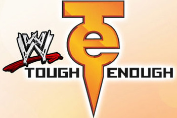 Tough-Enough-logo1_display_image